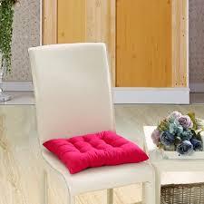 bureau d ude m anique intérieur extérieur jardin terrasse maison cuisine chaise de bureau