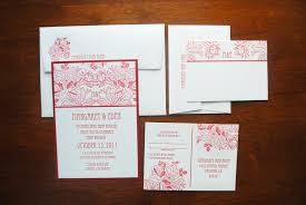 wedding invitations new york new york wedding invitations six new york city stationers for