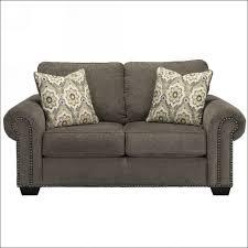 furniture awesome purple leather chair purple chairs ikea ikea