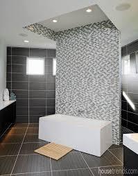 master bathroom designs pictures 23 master bathroom designs