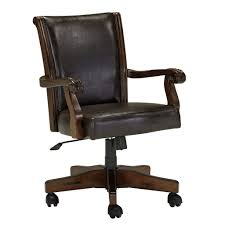 Swivel Chairs For Office by Swivel Chairs For Office 6 Images Furniture For Swivel Chairs For