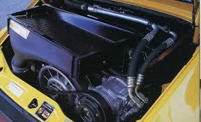 911 porsche engine flat sixy the evolution of porsche 911 engine size technology