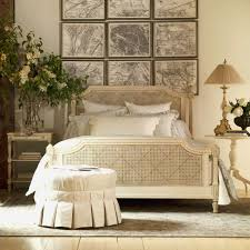 used ethan allen bedroom furniture ideas of used ethan allen bedroom furniture bedroom ideas with ethan