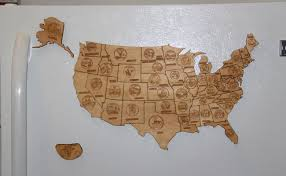 United States Map Puzzle by Amazoncom Discovery Kids Talking Usa Puzzle Toys Games Amazoncom