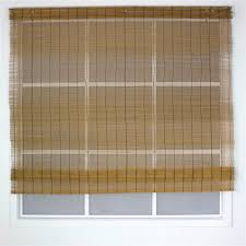 Darkening Shades Tips Room Darkening Window Shades Matchstick Blinds Lowes