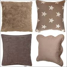 housse coussin 60x60 pour canapé housse de coussin 60x60 pas cher conceptions de la maison bizoko com