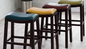 stools likable bar stools for sale plymouth best tall vanity