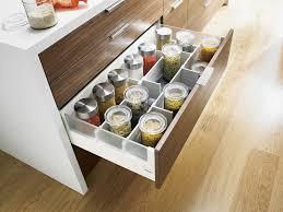 cuisine blum blum kitchen coordination