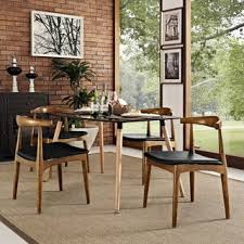 Mid Century Dining Room Chairs by Mid Century Dining Room Sets Shop The Best Deals For Oct 2017