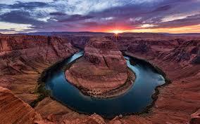 amazing places in america america horseshoe bend jpg 1904 1188 wallpapers please like