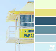 Colors Of Yellow Best 20 Blue Yellow Ideas On Pinterest Yellow Bath Inspiration