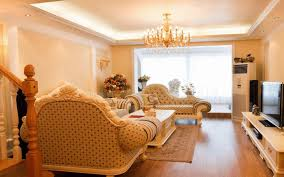 Indian Drawing Room Furniture Indian Traditional Interior Design Ideas For Living Rooms