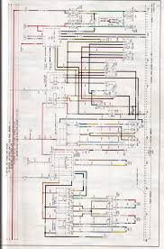 hz holden wiring diagram wiring diagram simonand