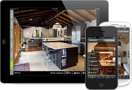 Interior Design Apps For Iphone Free Interior Design Apps For Iphone U0026 Android U2013 Ideal Designed