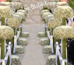 wedding flowers lebanon wedding flowers bridal bouquets weddings decoration lebanon