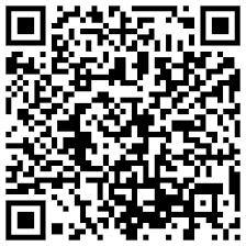 Qr Memes - pocket meme for windows phone now available on the marketplace
