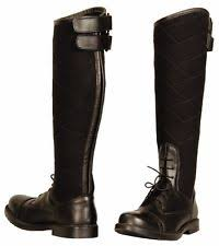 11 us tall riding boots ebay