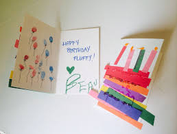 how to make a birthday card for dad free printable invitation design