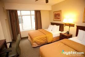 hotel suites washington dc 2 bedroom 2 bedroom hotel suites washington dc heuriskein com