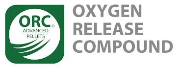 pelletized advanced oxygen release compound orc advanced pellets