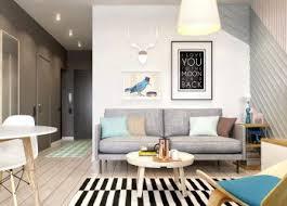 wohnzimmer renovieren beautiful ideen zum renovieren wohnzimmer images ideas design