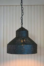 Punched Tin Pendant Light Punched Metal Pendant Light Punched Tin Pendant Lights Ignatieff