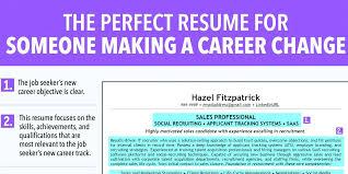 career change resume template career change resume template career change resume sles objective