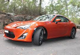 2017 toyota 86 860 special edition 2017 toyota 86 860 special edition confirmed for u s behind the