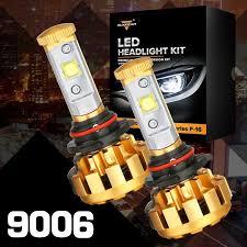 Led Light Bulbs For Headlights by Led Headlight Bulbs Led Light Bulbs For Cars Auxbeam
