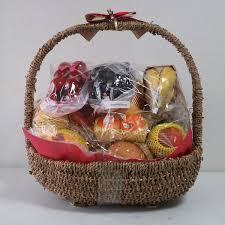 same day fruit basket delivery fruit basket no delivery fee flower gift korea 330 5