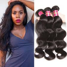 pics of loose wave hair unice hair products brazilian body wave virgin hair 4 bundles unice