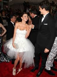 wedding dress miranda kerr your bridal fashion inspiration miranda kerr arabia weddings