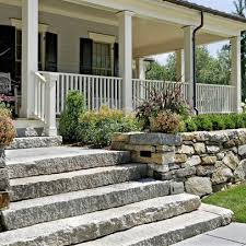 Entry Stairs Design Remarkable Front Entry Stairs Design Ideas 17 Best Ideas About