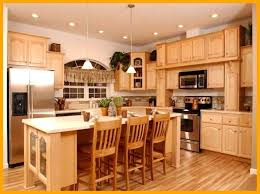 paint color maple cabinets incredible paint colors kitchen rs with maple cabinets pict of trend