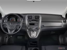 used cars honda crv 2008 2008 honda cr v pictures dashboard u s report