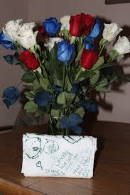 4th of july flowers kids craft ideas u0026 meaningful gifts