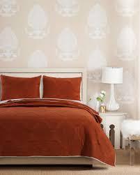 contemporary style discount fashion bedding bella home fashions