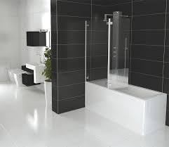 vasca e doccia combinate prezzi ilma idromassaggio vasche idromassaggio combinate docce