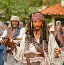 how to create a captain jack sparrow pirate costume how to make a jack sparrow costume legendary costumes ideas more