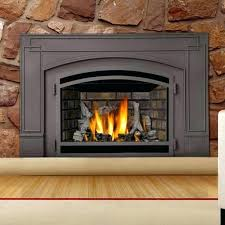 Natural Gas Fireplaces Direct Vent by Direct Vent Gas Fireplace Ratings Direct Vent Gas Fireplace