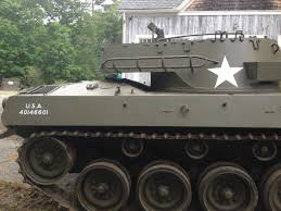 jeep tank for sale buick built a hellcat before dodge m18 hellcat wwii tank for sale