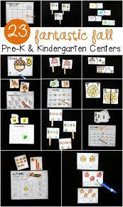 kindergarten thanksgiving projects 407 best fall activities images on pinterest thanksgiving