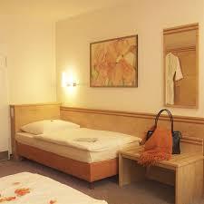 hotel md hotel hauser munich trivago com au hotel amba munich 2018 hotel prices expedia
