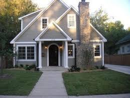 74 best exterior paint colors images on pinterest exterior paint