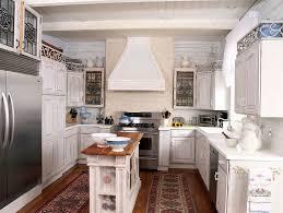Area Rugs Kansas City by Glass Door Refrigerator Vogue Kansas City Traditional Kitchen