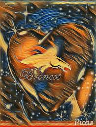 1671 best denver broncos images on pinterest denver broncos
