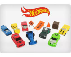 hot wheels cake toppers hot wheels cake etsy