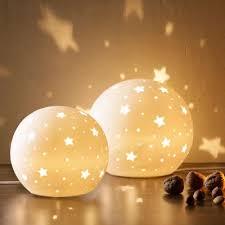 nachtlicht für kinderzimmer die besten 25 nachtlicht kinderzimmer ideen auf