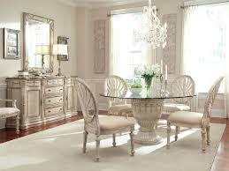 decorating ideas for dining room table casual dining room ideas theadmin co