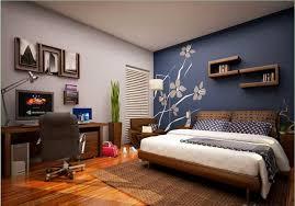 chambre bleu marine chambre bleu design
